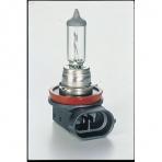 Lemputė H11 12V 55W PGJ19-2 OSRAM