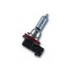 Lemputė H9 12V 65W PGJ19-5 OSRAM