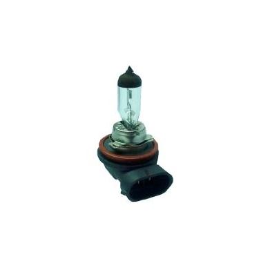 Lemputė H8 12V 35W PGJ19-1 OSRAM