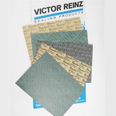 Medžiaga tarpinių gamybai REINZ KIT XL A4