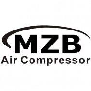 mzb logo-1