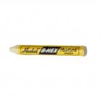 Padangų žymėjimo pieštukas