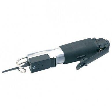 Pneumatinis siaurapjūklis 1.6-2.5mm
