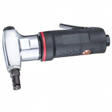 Pneumatinis skardos kirpimo įrankis 1.2mm