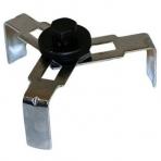 Raktas degalų bako siurblio išardymui/surinkimui