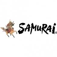 samurai-logo-1