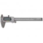 Slankmatis 0-150mm skaitmeninis