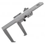 Slankmatis 0-60mm