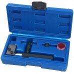 """Stabdžių vamzdelių valcavimo įrankis 3/16"""" SAE 4.75mm"""