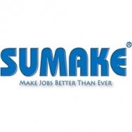 sumake-1