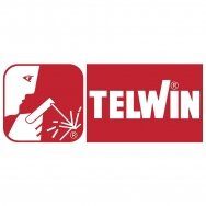 telwin logo-1